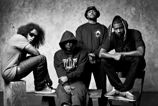 blackhippy