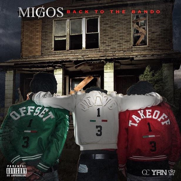 migos-back-to-the-bando