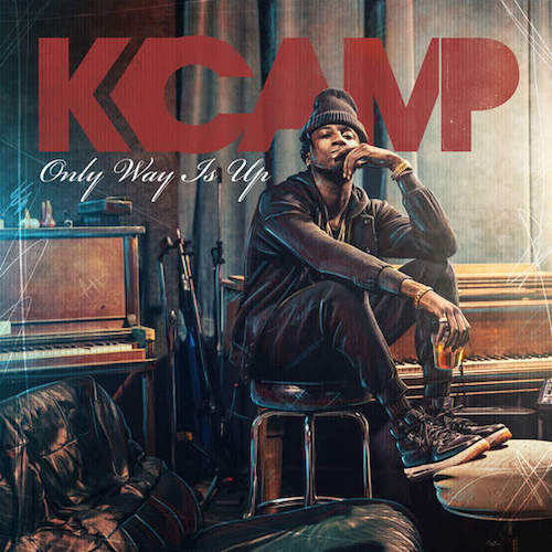 only-way-up'k-camp