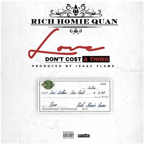 rich-homie-love-cost