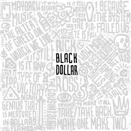 rickross-blackdollar