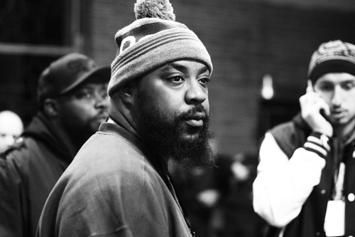 sean-price-top