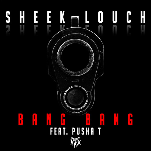 sheek-louch-bangbang-cover