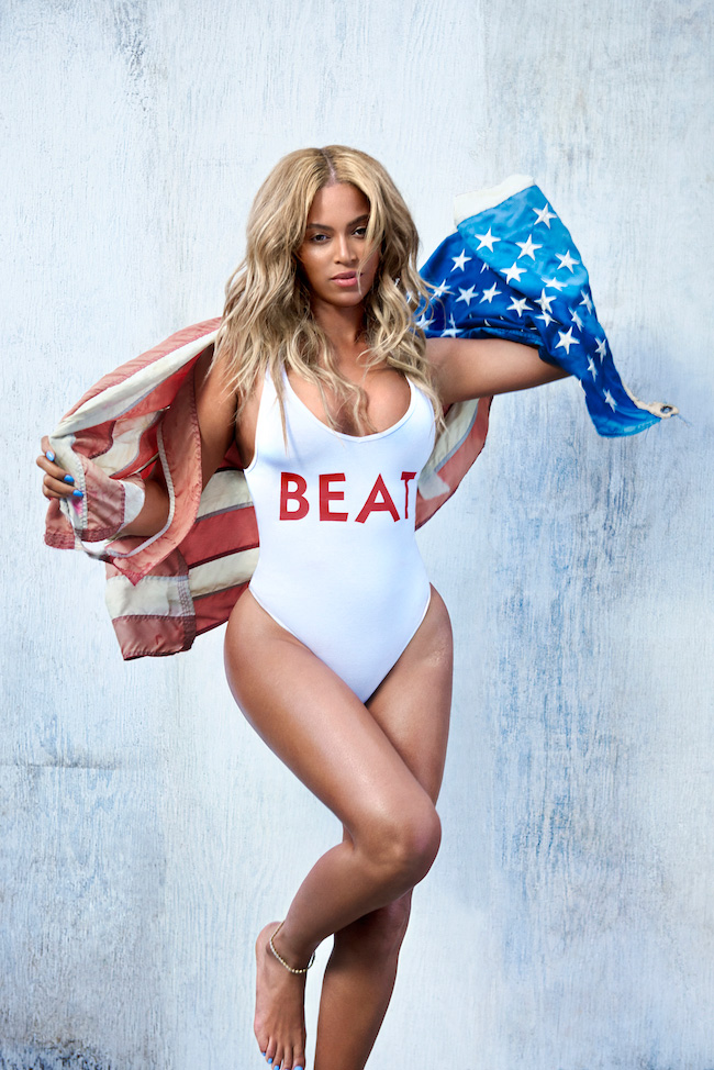 beyonce-beat-spread-2