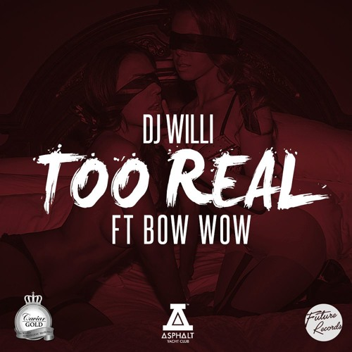 bowwow-tooreal