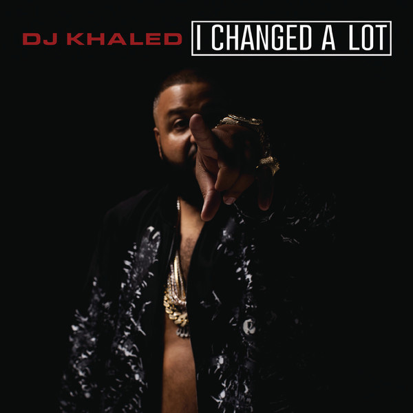 dj-khaled-changed-deluxe