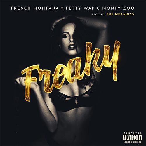 french-freaky