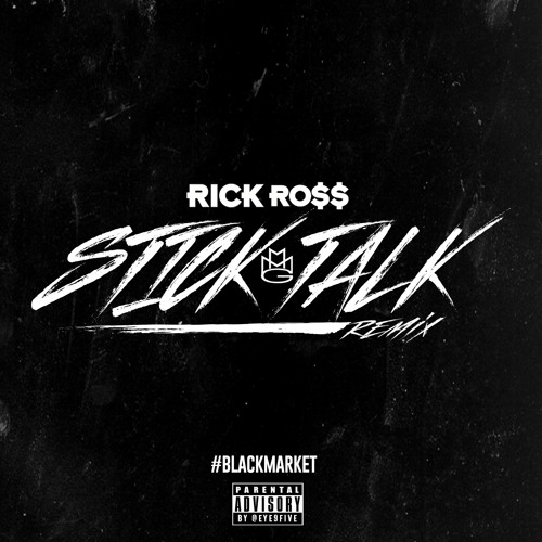 rickross_sticktalk_