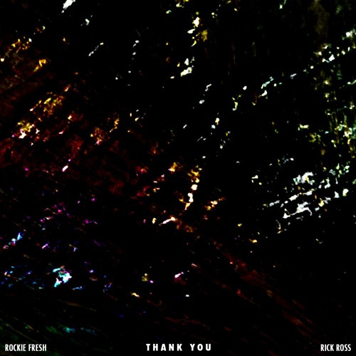 rockie-fresh-thank-you