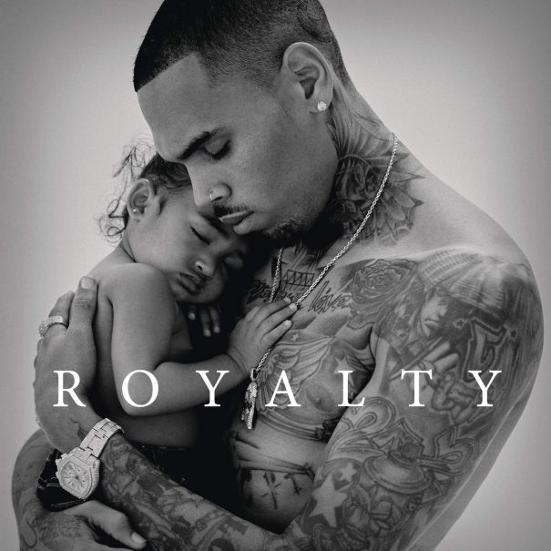 chrisbrown-royalty