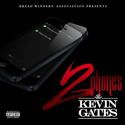 kevin-gates-2phones