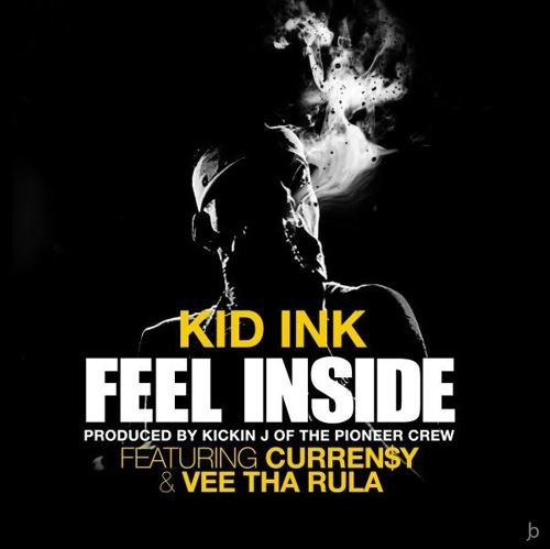 kid-ink-feel-inside
