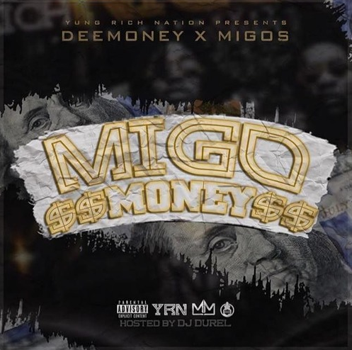 migos-migo-money-main