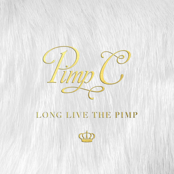 pimp-c-long-live-the-pimp-cover_ljx02r