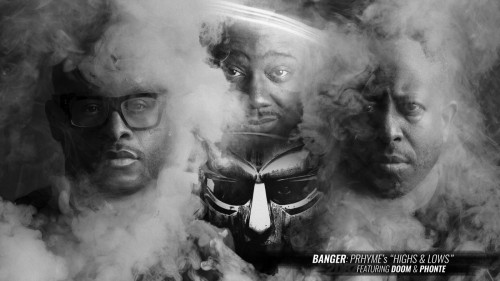 prhyme-highs-lows-500x281