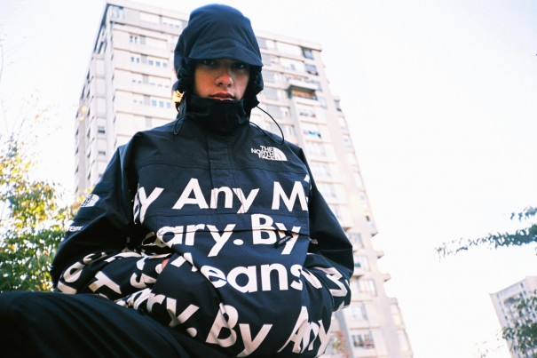 supreme-x-the-north-face-2015-fall-winter-lookbook-2