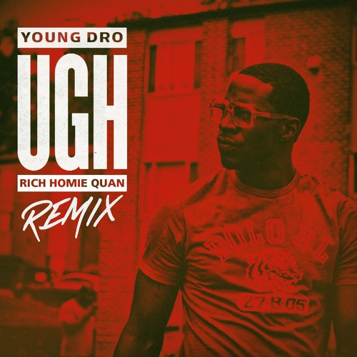 young-dro-ugh-remix