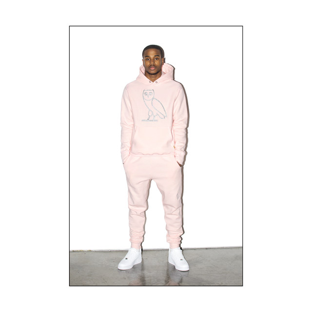 HOLIDAY 2015 LOOKBOOK-001_nz66wq