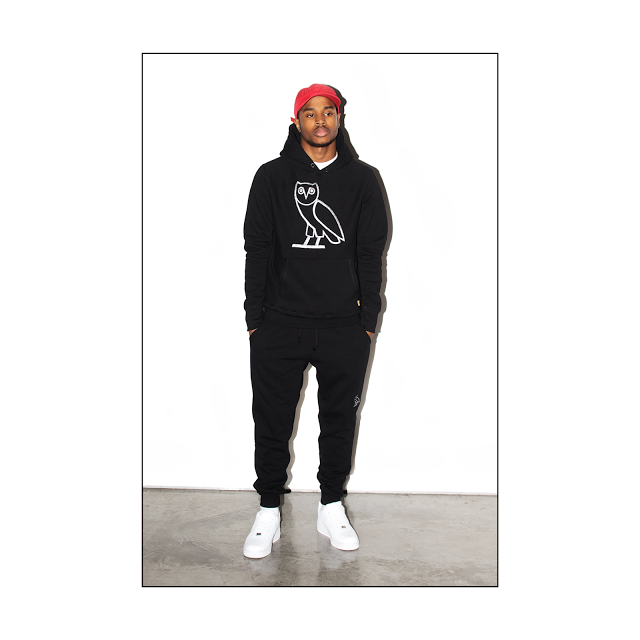 HOLIDAY 2015 LOOKBOOK-009_nz66yn
