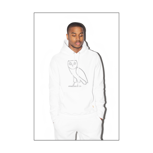 HOLIDAY 2015 LOOKBOOK-010_nz66z0