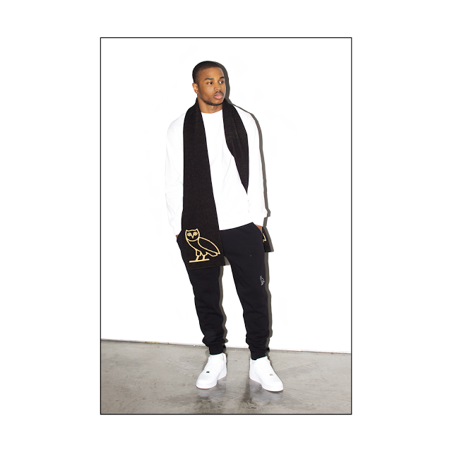 HOLIDAY 2015 LOOKBOOK-016_nz670v