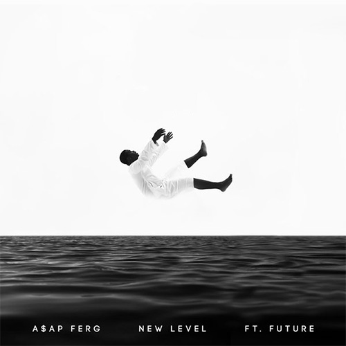 asap-ferg-new-level