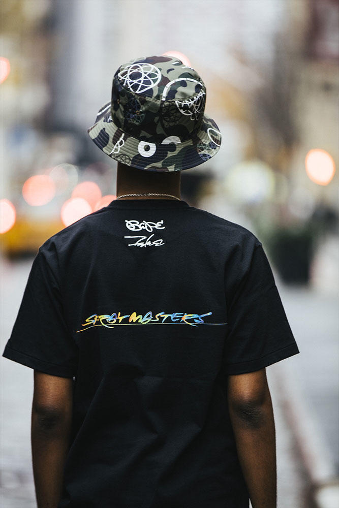 bape-futura-collection-14_nzz3sh