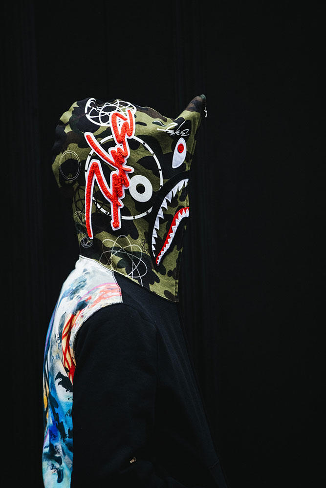 bape-futura-collection-16_nzz3tl