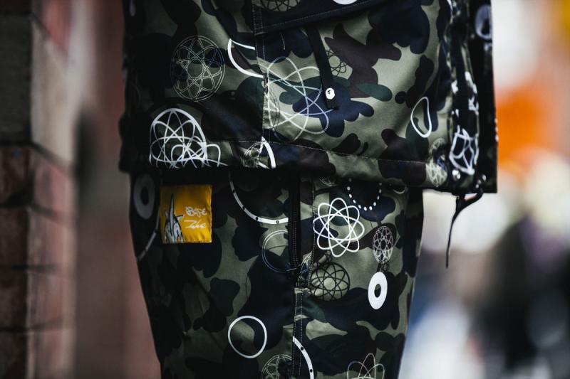 bape-futura-collection-9_nzz3r5