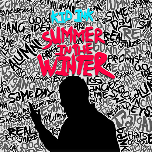 kid-ink-summer-in-winter