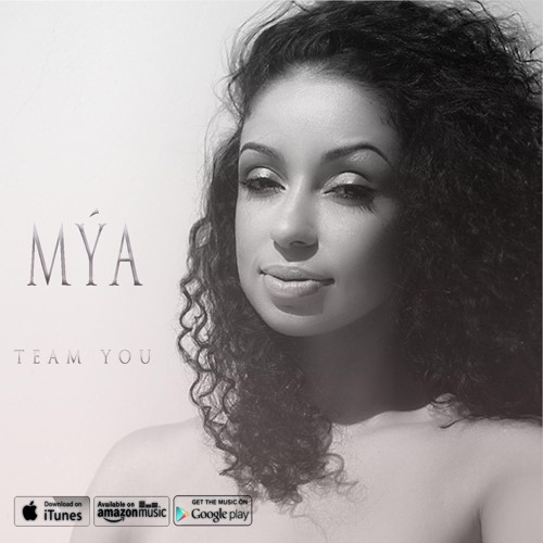 mya-team-you