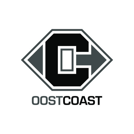 oostcoast_logo_artwork-page1