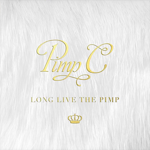 pimpc-long-live-cover