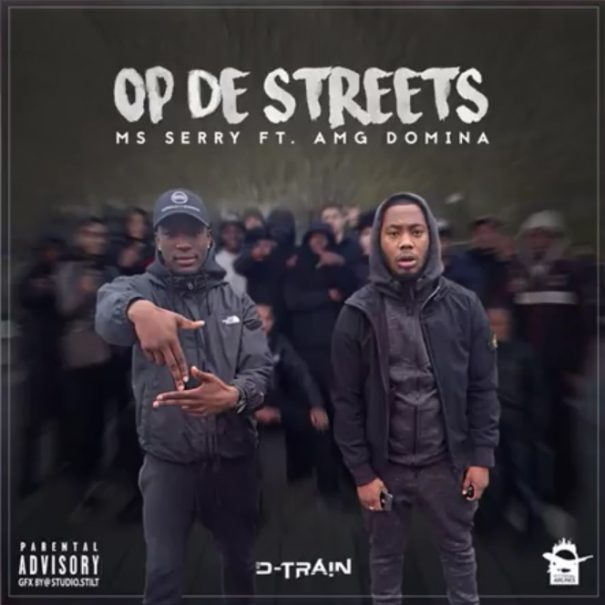 serry-amg-opdestreets