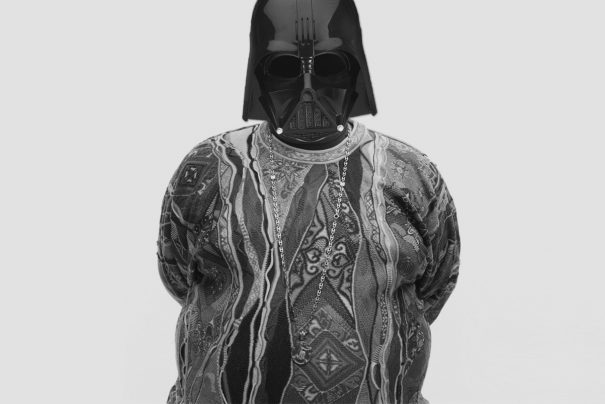 star-wars-the-notorious-b-i-g-get-an-epic-mashup-0