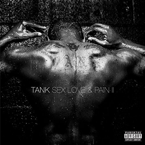 tank-sex-love-pain-2