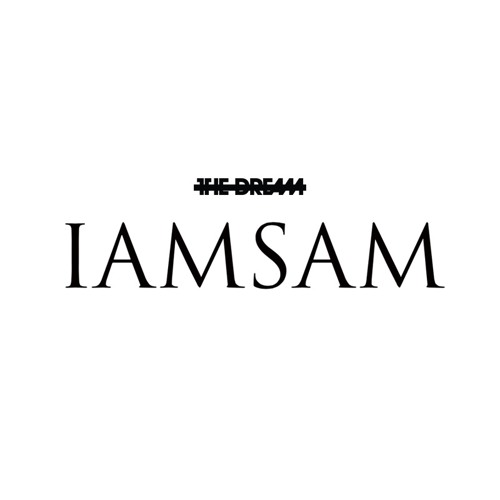 the-dream-iamsam-ep