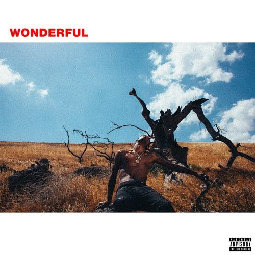 travis-scott-wonderful