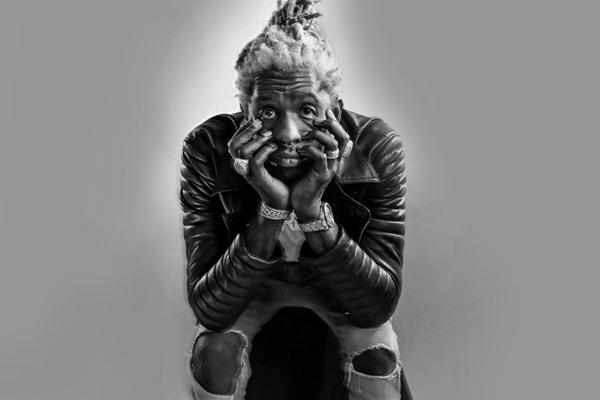 young-thug-calls-for-custody-of-his-12-children-99