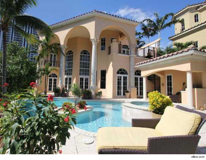 1228-dj-khaled-new-house-zillow-4