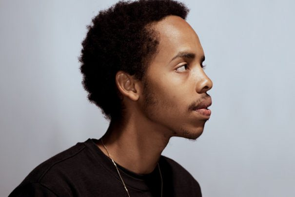 earl-sweatshirt-shares-unreleased-song-mirror-0
