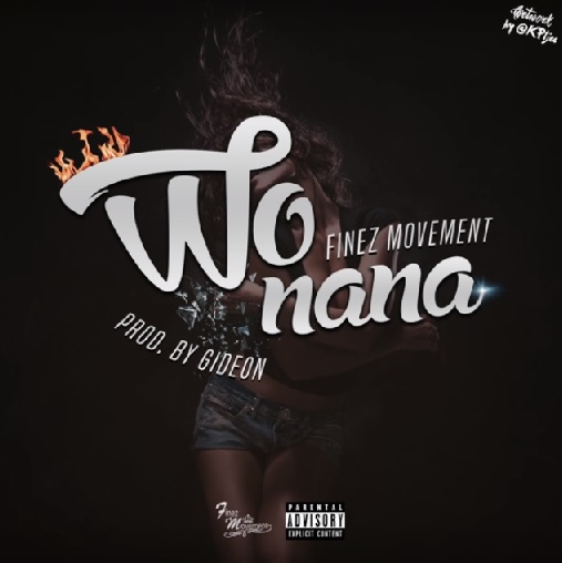 finezmovement-wonana