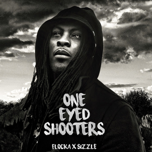 flocka-sizzle-shooters
