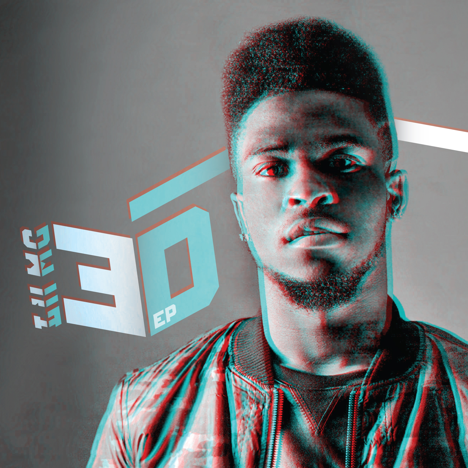 lilmg-3d-cover-front