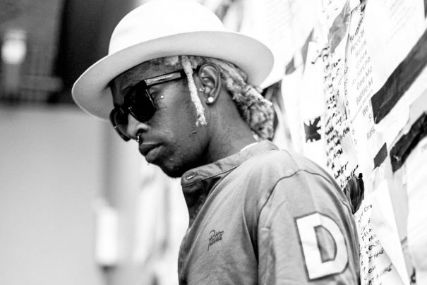 listen-to-young-thug-metro-boomins-new-song-0
