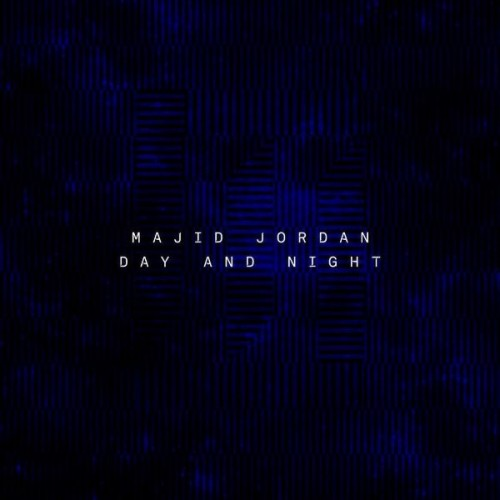 majid-jordan-day-night-500x500