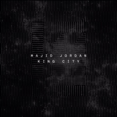 majid-jordan-king-city