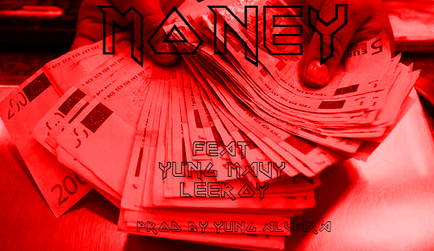 money cover