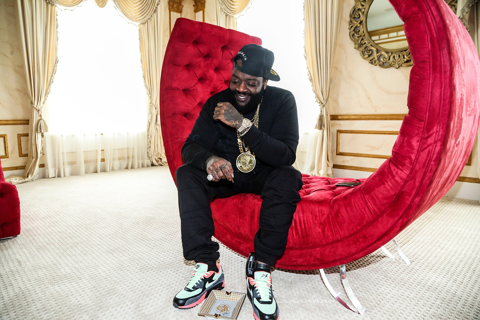 rick-ross-birthday-party-1