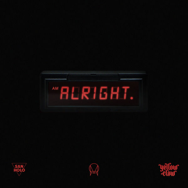 san-holo-alright-cover-art_eyn2tv